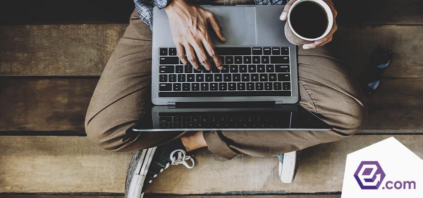 Venda mais com links estratégicos que facilitam as vendas no Instagram. Veja como colocá-los corretamente no seu perfil