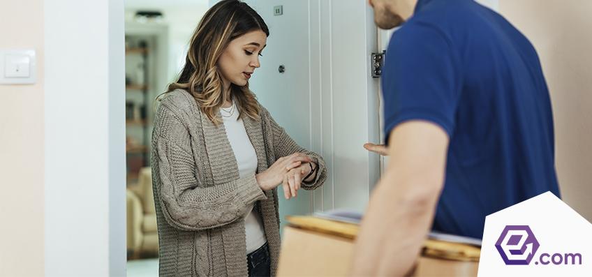 Demora e atraso de entregas são os principais fatores que impedem a fidelização dos clientes. Veja como resolver!